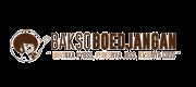 BAKSO-BOEDJANGAN-Logo
