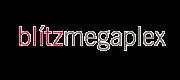 BLITZ-MEGAPLEX-LOGO
