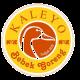 Bebek-Kaleyo-Logo