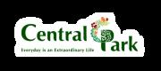 CENTRAL-PARK-MALL-Logo