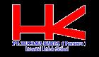 HUTAMA-KARYA-Logo