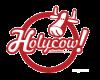 Holycow-Logo