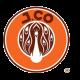 J.CO_logo