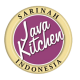 JAVA-KITCHEN-Logo