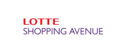 LOTTE-AVENUE-LOGO