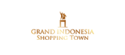 MALL-GRAND-INDONESIA-LOGO