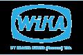 logo_wika