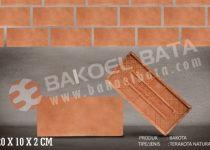 Product-BAKOTA