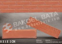 Product-Bakoel 1