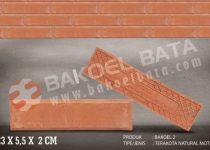 Product-Bakoel 2