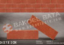 Product-Bakoel 3