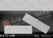Product-TKP BEVEL SUPER LARGE